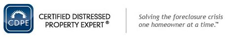 cdpe-logo-468x90